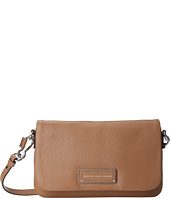 Marc by Marc Jacobs - Too Hot to Handle Flap Percy
