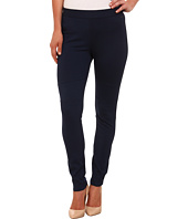 Calvin Klein Jeans - Pull On Ponte Leggings