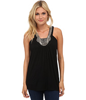 Rock and Roll Cowgirl - Tank Top 49-4652