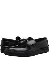 Marc Jacobs - Tassle Loafer Slip-On Sneaker