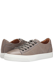 Marc Jacobs - Leather Low-Top Sneaker