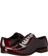 Marc Jacobs - Cap Toe Oxford