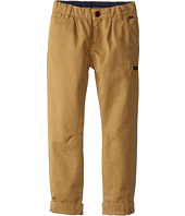 Little Marc Jacobs - Slim Fit Trousers (Little Kids/Big Kids)