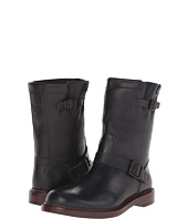 Marc Jacobs - Dual Strap Riding Boot