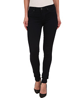 Calvin Klein Jeans - Demin Leggings in Dark Rinse