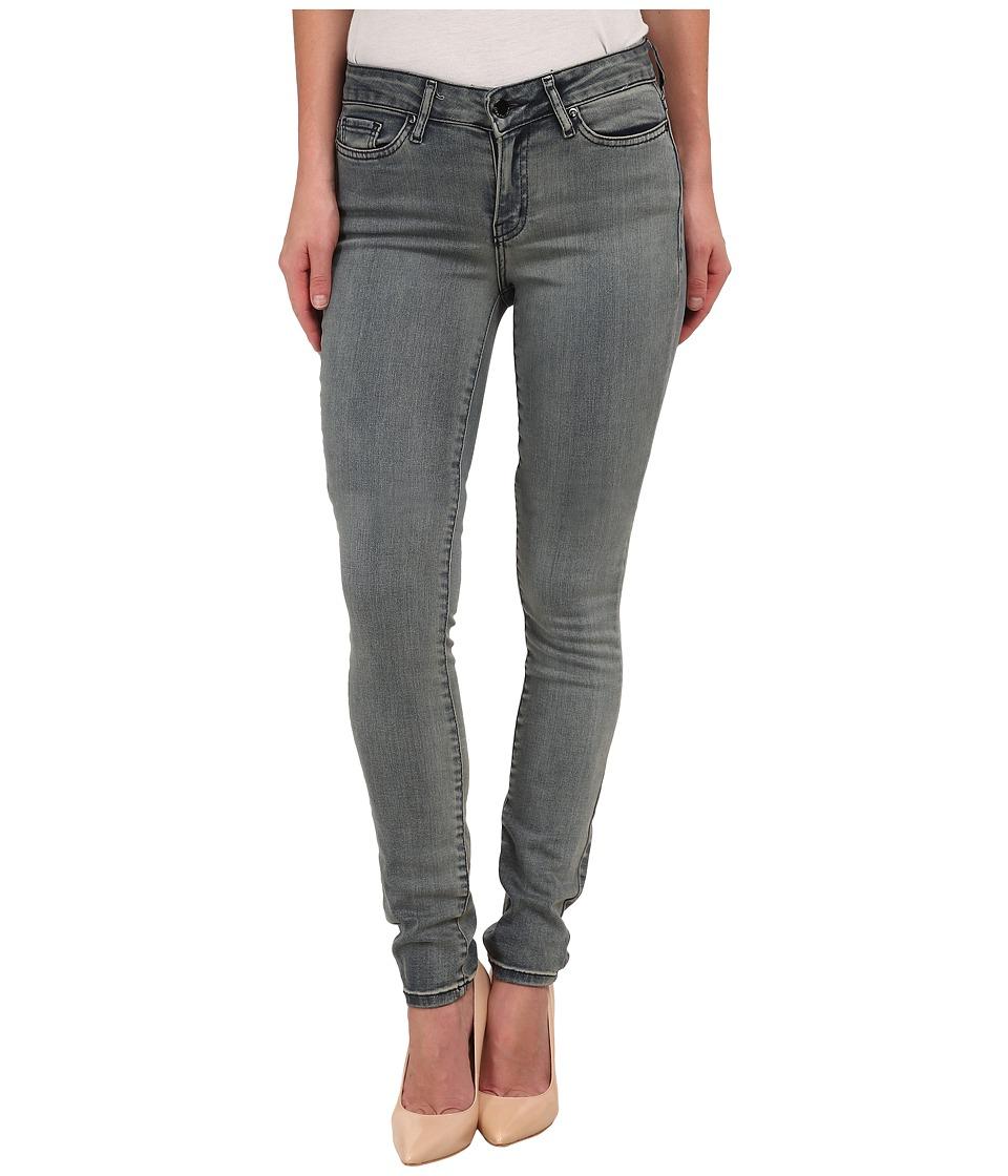 Calvin Klein Jeans - Ultimate Skinny Jeans in Blue Haze (Blue Haze) Women's Jeans