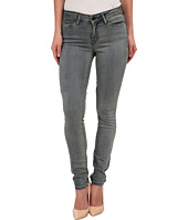 Calvin Klein Jeans - Ultimate Skinny Jeans in Blue Haze