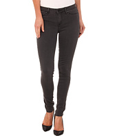Calvin Klein Jeans - Demin Leggings in Washed Down Grey