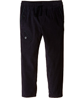 Dolce & Gabbana Kids - Jogger Pants (Toddler/Little Kids)
