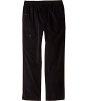Dolce & Gabbana - Jogger Pants (Big Kids)