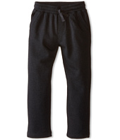 Dolce & Gabbana Kids - Melange Sweatpants (Toddler/Little Kids)