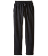 Dolce & Gabbana Kids - Melange Sweatpants (Big Kids)