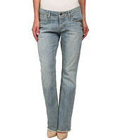 Gypsy SOULE - The Stud Essential Jeans