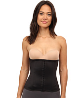 TC Fine Intimates - Extra Firm Hook and Eye Waist Cincher