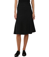 Theory - Marvita B Dress