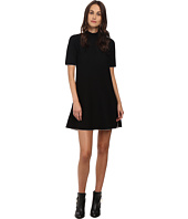 Theory - Lakelyn Dress