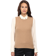 Theory - Jolana Cashmere Top