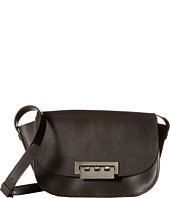 ZAC Zac Posen - Eartha Iconic Accordian Crossbody