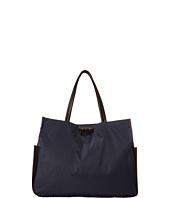 ZAC Zac Posen - Eartha Everyday Large Shopper