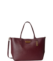 ZAC Zac Posen - Eartha Everyday Signature Shopper