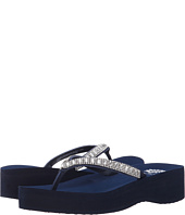 Yellow Box - Emilia