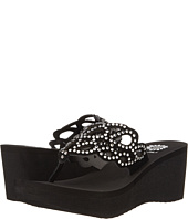 Yellow Box - Claudine