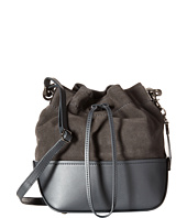 ZAC Zac Posen - Eartha Envelope Mini Drawstring