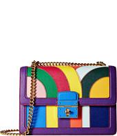 Dolce & Gabbana - Borsa A Tracolla Dauphine