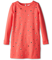 Chloe Kids - Embellished Milano Dress (Little Kids/Big Kids)
