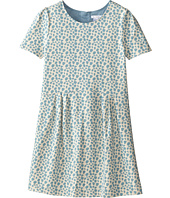 Chloe Kids - Milano Printed Fabric Dress (Big Kids)