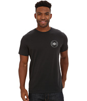 Volcom - Space Time Short Sleeve Tee