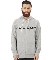 Volcom - Certified Zip