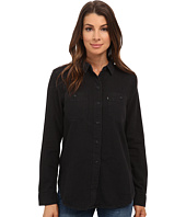 Levi's® Womens - Workwear Boyfriend Woven Shirt