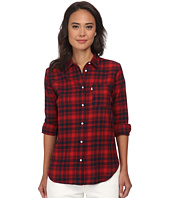 Levi's® Womens - One Pocket Boyfriend Shirt