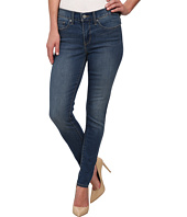 Levi's® Womens - 311™ Shaping Skinny