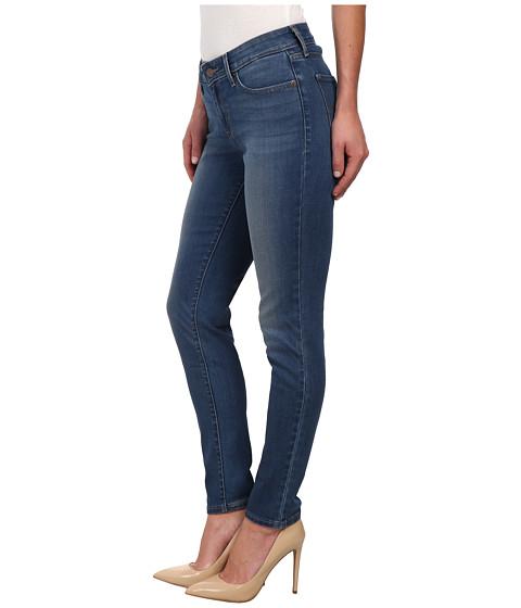 1 Pair Of Levi S Denizen Jeans 7 Days No Problem The. Levis Jeans 528 Curvy  Skinny Jean - Levis Curvy Skinny Jeans - Best Jeans 2017