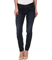 Levi's® Womens - 811 Curvy Skinny