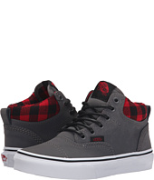 Vans Kids - Era Hi MTE (Little Kid/Big Kid)