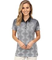 Nike Golf - Print Polo 2.0