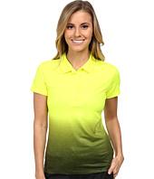 Nike Golf - Fade Polo 2.0