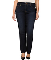 Levi's® Plus - Plus Size 314™ Shaping Straight