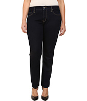 Levi's® Plus - Plus Size 311™ Shaping Skinny