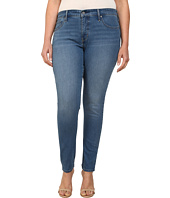 Levi's® Plus - Plus Size 310™ Shaping Leggings