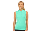 Nike Golf Victory Sleeveless Polo