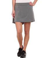 Nike Golf - Innovation Links Skort 2.0