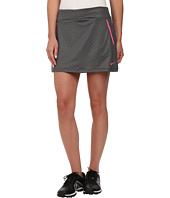 Nike Golf - Printed Flight Skort