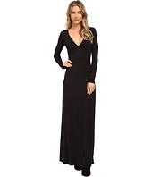 RVCA - Leelou Dress
