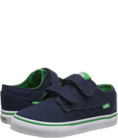 Vans Kids - Brigata V (Toddler)