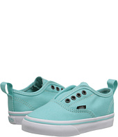 Vans Kids - Authentic V (Toddler)