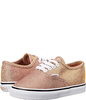 Vans Kids - Authentic (Toddler)